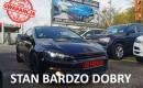 Volkswagen Scirocco 1.4 TFSI 160 KM, Alufelgi, Klimatyzacja, Grzane Fotele, Xenon, LED zdjęcie 1