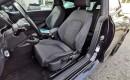 Volkswagen Scirocco 1.4 TFSI 160 KM, Alufelgi, Klimatyzacja, Grzane Fotele, Xenon, LED zdjęcie 7