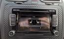 Volkswagen Scirocco 1.4 TFSI 160 KM, Alufelgi, Klimatyzacja, Grzane Fotele, Xenon, LED zdjęcie 18