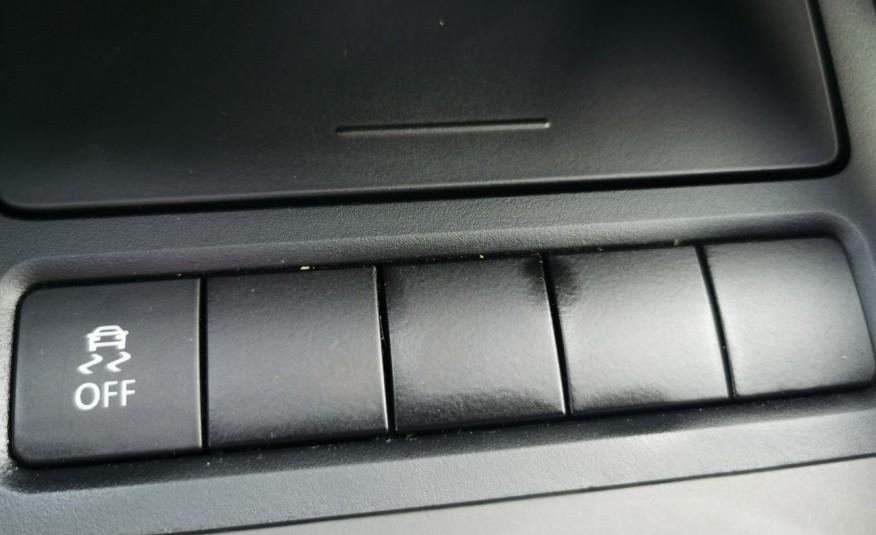 Volkswagen Scirocco 1.4 TFSI 160 KM, Alufelgi, Klimatyzacja, Grzane Fotele, Xenon, LED zdjęcie 20