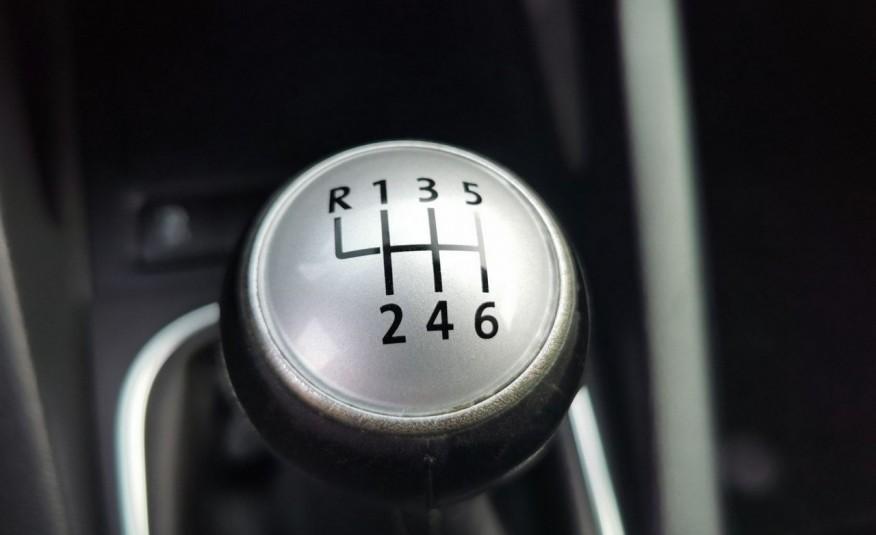 Volkswagen Scirocco 1.4 TFSI 160 KM, Alufelgi, Klimatyzacja, Grzane Fotele, Xenon, LED zdjęcie 21