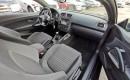 Volkswagen Scirocco 1.4 TFSI 160 KM, Alufelgi, Klimatyzacja, Grzane Fotele, Xenon, LED zdjęcie 23