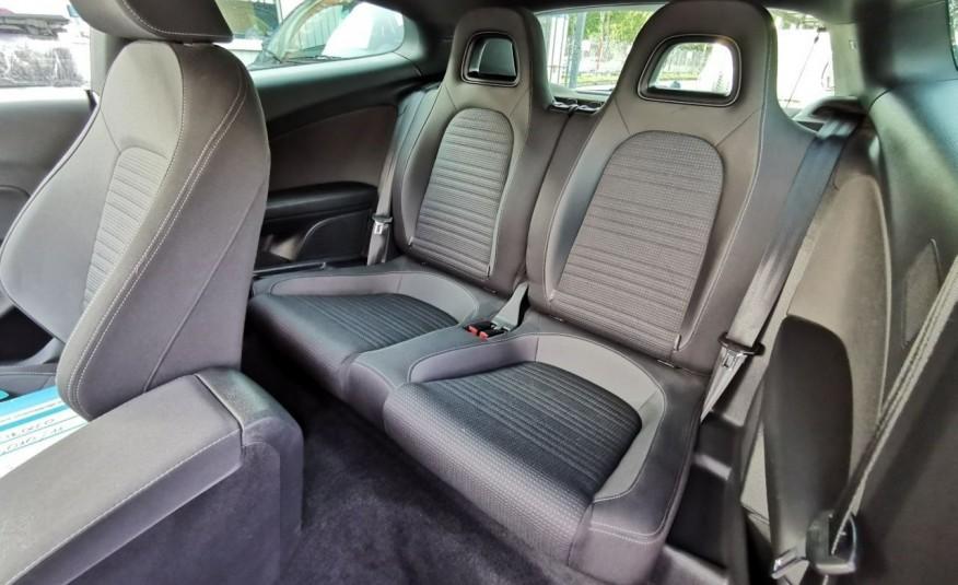 Volkswagen Scirocco 1.4 TFSI 160 KM, Alufelgi, Klimatyzacja, Grzane Fotele, Xenon, LED zdjęcie 25