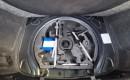 Volkswagen Scirocco 1.4 TFSI 160 KM, Alufelgi, Klimatyzacja, Grzane Fotele, Xenon, LED zdjęcie 27