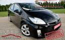 Toyota Prius 1.8b Alu, Hybryda, Navigacja, Parktronic, Automat, GWARANCJA zdjęcie 1