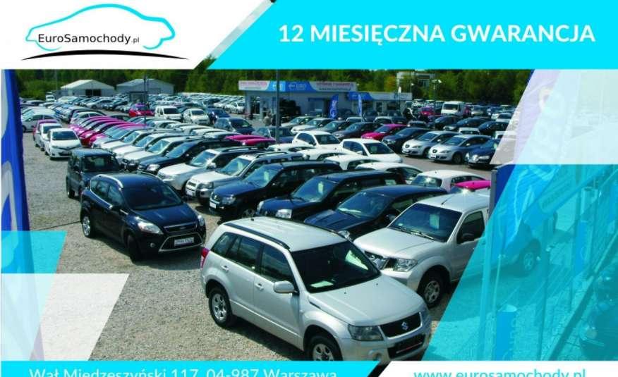 FORD Mondeo Salon Polska F-vat Gwarancja 1 rok 2.0 D 150 KM zdjęcie 8