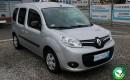 Renault Kangoo F-Vat, Gwarancja, Salon Polska, 5-os. zdjęcie 1