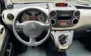 Citroen Berlingo XTR .1.6 HDI 102 KM, Nowy model, SALON PL, I WŁ, Serwis ASO , F.vat 23% zdjęcie 11