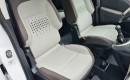Citroen Berlingo XTR .1.6 HDI 102 KM, Nowy model, SALON PL, I WŁ, Serwis ASO , F.vat 23% zdjęcie 18