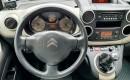 Citroen Berlingo XTR .1.6 HDI 102 KM, Nowy model, SALON PL, I WŁ, Serwis ASO , F.vat 23% zdjęcie 20
