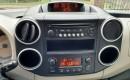 Citroen Berlingo XTR .1.6 HDI 102 KM, Nowy model, SALON PL, I WŁ, Serwis ASO , F.vat 23% zdjęcie 21