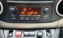 Citroen Berlingo XTR .1.6 HDI 102 KM, Nowy model, SALON PL, I WŁ, Serwis ASO , F.vat 23% zdjęcie 23