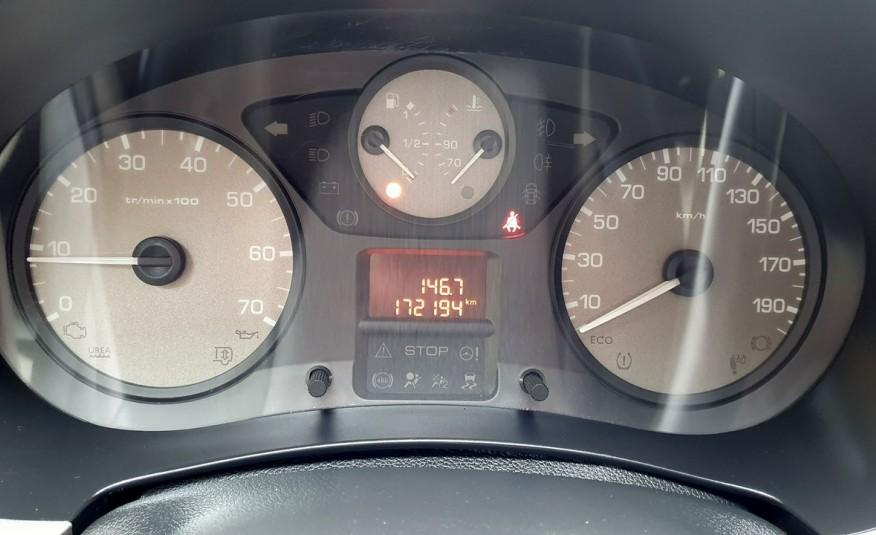 Citroen Berlingo XTR .1.6 HDI 102 KM, Nowy model, SALON PL, I WŁ, Serwis ASO , F.vat 23% zdjęcie 26