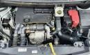 Citroen Berlingo XTR .1.6 HDI 102 KM, Nowy model, SALON PL, I WŁ, Serwis ASO , F.vat 23% zdjęcie 28