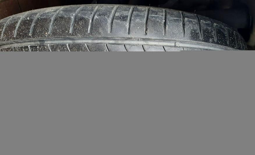 Citroen Berlingo XTR .1.6 HDI 102 KM, Nowy model, SALON PL, I WŁ, Serwis ASO , F.vat 23% zdjęcie 31