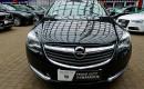 Opel Insignia 3 LATA GWARANCJI I-wł Krajowy Bezwypadkowy AUTOMAT+navi 163KM FV23% 4x2 zdjęcie 1