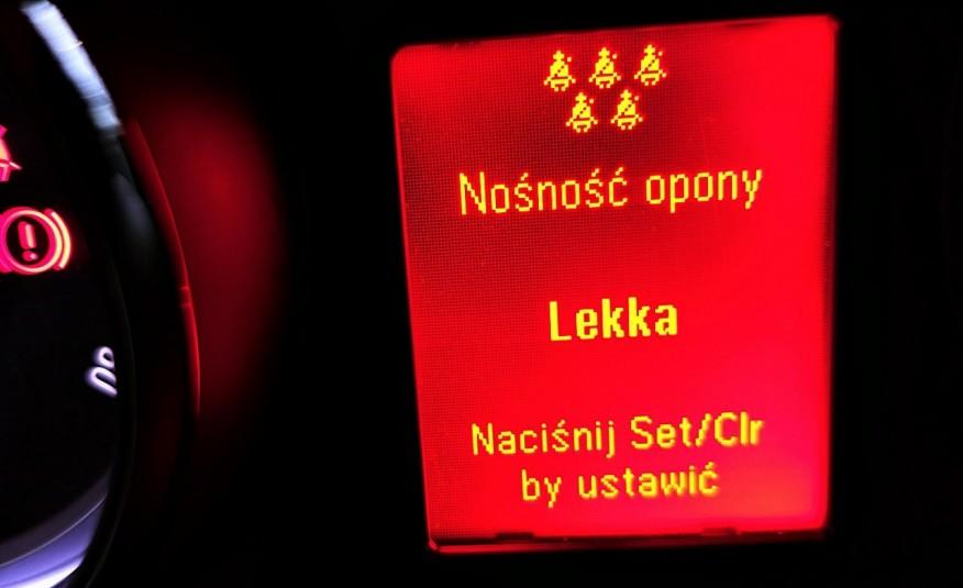 Opel Zafira 3 Lata GWARANCJA I-wł Kraj Bezwypadkowy 140KM 7-osób vat 23% TEMPOMAT 4x2 zdjęcie 19