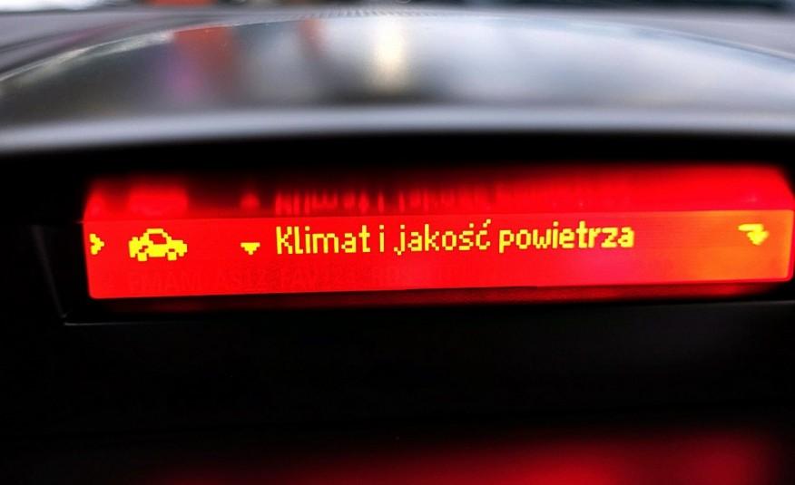 Opel Zafira 3 Lata GWARANCJA I-wł Kraj Bezwypadkowy 140KM 7-osób vat 23% TEMPOMAT 4x2 zdjęcie 21