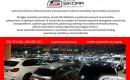 Opel Zafira 3 Lata GWARANCJA I-wł Kraj Bezwypadkowy 140KM 7-osób vat 23% TEMPOMAT 4x2 zdjęcie 23