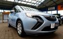 Opel Zafira 3 Lata GWARANCJA I-wł Kraj Bezwypadkowy 140KM 7-osób vat 23% TEMPOMAT 4x2 zdjęcie 37