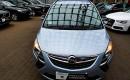 Opel Zafira 3 Lata GWARANCJA I-wł Kraj Bezwypadkowy 140KM 7-osób vat 23% TEMPOMAT 4x2 zdjęcie 39