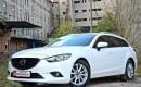 Mazda 6 2.0 16V SkyActiv Raty Zamiana Gwarancja Opłacony zdjęcie 2