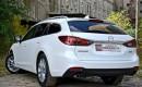 Mazda 6 2.0 16V SkyActiv Raty Zamiana Gwarancja Opłacony zdjęcie 7