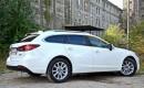 Mazda 6 2.0 16V SkyActiv Raty Zamiana Gwarancja Opłacony zdjęcie 11