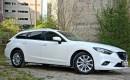 Mazda 6 2.0 16V SkyActiv Raty Zamiana Gwarancja Opłacony zdjęcie 13