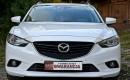 Mazda 6 2.0 16V SkyActiv Raty Zamiana Gwarancja Opłacony zdjęcie 16