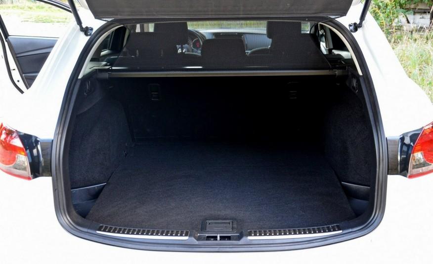 Mazda 6 2.0 16V SkyActiv Raty Zamiana Gwarancja Opłacony zdjęcie 17