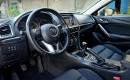 Mazda 6 2.0 16V SkyActiv Raty Zamiana Gwarancja Opłacony zdjęcie 18