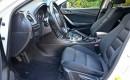 Mazda 6 2.0 16V SkyActiv Raty Zamiana Gwarancja Opłacony zdjęcie 20