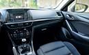 Mazda 6 2.0 16V SkyActiv Raty Zamiana Gwarancja Opłacony zdjęcie 23