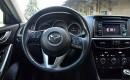 Mazda 6 2.0 16V SkyActiv Raty Zamiana Gwarancja Opłacony zdjęcie 25
