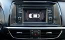 Mazda 6 2.0 16V SkyActiv Raty Zamiana Gwarancja Opłacony zdjęcie 26