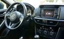 Mazda 6 2.0 16V SkyActiv Raty Zamiana Gwarancja Opłacony zdjęcie 31