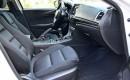 Mazda 6 2.0 16V SkyActiv Raty Zamiana Gwarancja Opłacony zdjęcie 32