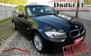BMW 320 2.0d Lift, Serwis, Manual, Parktronic, , GWARANCJA zdjęcie 1