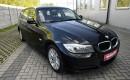 BMW 320 2.0d Lift, Serwis, Manual, Parktronic, , GWARANCJA zdjęcie 2