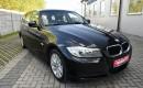 BMW 320 2.0d Lift, Serwis, Manual, Parktronic, , GWARANCJA zdjęcie 3
