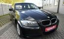 BMW 320 2.0d Lift, Serwis, Manual, Parktronic, , GWARANCJA zdjęcie 4