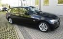 BMW 320 2.0d Lift, Serwis, Manual, Parktronic, , GWARANCJA zdjęcie 6