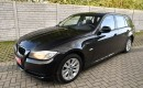BMW 320 2.0d Lift, Serwis, Manual, Parktronic, , GWARANCJA zdjęcie 7