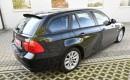 BMW 320 2.0d Lift, Serwis, Manual, Parktronic, , GWARANCJA zdjęcie 9