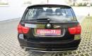 BMW 320 2.0d Lift, Serwis, Manual, Parktronic, , GWARANCJA zdjęcie 10
