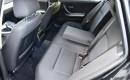 BMW 320 2.0d Lift, Serwis, Manual, Parktronic, , GWARANCJA zdjęcie 14