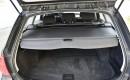 BMW 320 2.0d Lift, Serwis, Manual, Parktronic, , GWARANCJA zdjęcie 15