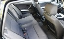 BMW 320 2.0d Lift, Serwis, Manual, Parktronic, , GWARANCJA zdjęcie 16