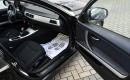 BMW 320 2.0d Lift, Serwis, Manual, Parktronic, , GWARANCJA zdjęcie 19